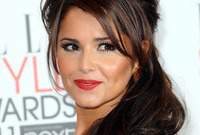 Cheryl-cole-half-updo-side